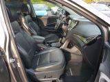 2014 Hyundai Santa Fe Sport Limited Photo47
