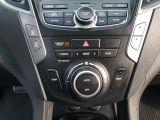 2014 Hyundai Santa Fe Sport Limited Photo48