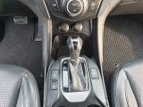 2014 Hyundai Santa Fe Sport Limited Photo49
