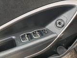 2014 Hyundai Santa Fe Sport Limited Photo50