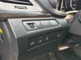 2014 Hyundai Santa Fe Sport Limited Photo52