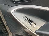 2014 Hyundai Santa Fe Sport Limited Photo53