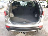 2014 Hyundai Santa Fe Sport Limited Photo54