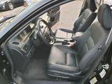 2013 Honda Accord EX-L Photo37