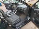 2013 Honda Accord EX-L Photo38