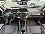 2013 Honda Accord EX-L Photo39