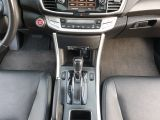 2013 Honda Accord EX-L Photo44