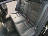 2013 Honda Accord EX-L Photo50
