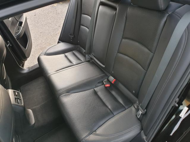 2013 Honda Accord EX-L Photo22