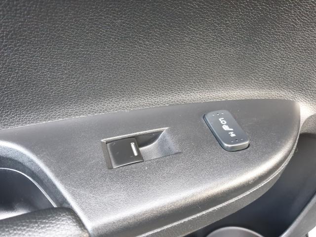 2013 Honda Accord EX-L Photo23