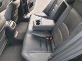 2013 Honda Accord EX-L Photo52