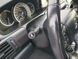 2013 Honda Accord EX-L Photo53