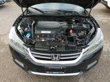 2013 Honda Accord EX-L Photo55