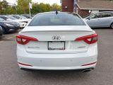 2015 Hyundai Sonata 2.4L Limited Photo38
