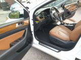 2015 Hyundai Sonata 2.4L Limited Photo40