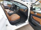 2015 Hyundai Sonata 2.4L Limited Photo41