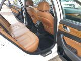 2015 Hyundai Sonata 2.4L Limited Photo42
