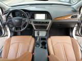 2015 Hyundai Sonata 2.4L Limited Photo45