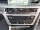 2015 Hyundai Sonata 2.4L Limited Photo47