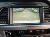2015 Hyundai Sonata 2.4L Limited Photo48
