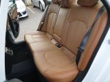 2015 Hyundai Sonata 2.4L Limited Photo52
