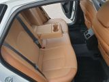 2015 Hyundai Sonata 2.4L Limited Photo53
