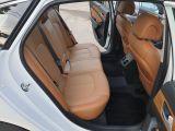 2015 Hyundai Sonata 2.4L Limited Photo54