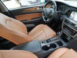 2015 Hyundai Sonata 2.4L Limited Photo58