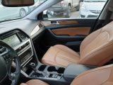 2015 Hyundai Sonata 2.4L Limited Photo59