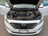 2015 Hyundai Sonata 2.4L Limited Photo61