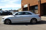 2015 Mercedes-Benz CLA-Class CLA250 I 4MATIC I NO ACCIDENTS I NAVIGATION I SUNROOF I BT