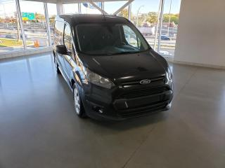 Used 2015 Ford Transit Connect XLT avec 2 portes coulissantes for sale in Montréal, QC