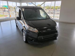 Used 2016 Ford Transit Connect XLT avec 2 portes coulissantes for sale in Montréal, QC