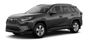 Used 2019 Toyota RAV4 LE for sale in Renfrew, ON