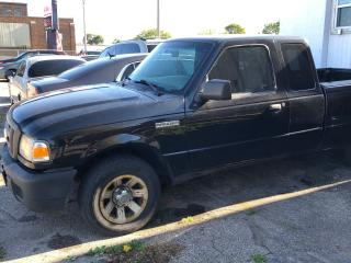 Used 2006 Ford Ranger for sale in Cambridge, ON