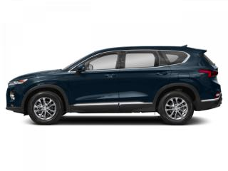 Used 2020 Hyundai Santa Fe 2.4L Essential AWD w/Safety Package  - $112.76 /Wk for sale in Nepean, ON