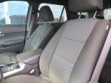 2013 Ford Explorer 4 WHEEL DRIVE,ALLOYS,FOG LIGHTS,BLUETOOTH,POWER SE