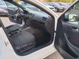 2015 Volkswagen Jetta comfortline Photo35