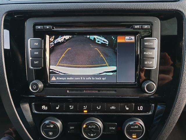 2015 Volkswagen Jetta comfortline Photo21