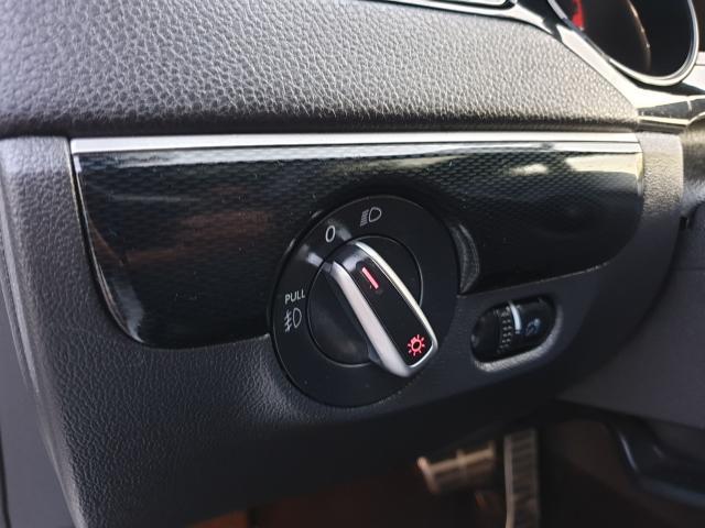 2015 Volkswagen Jetta comfortline Photo22