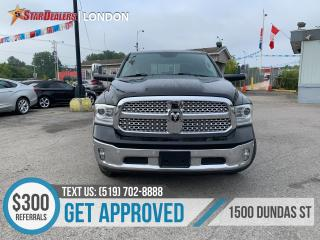 Used 2014 RAM 1500 for sale in London, ON