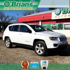 Used 2013 Jeep Compass NORTH for sale in Saskatoon, SK