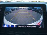 2017 Honda Pilot Touring - Navigation - Roof - Leather - DVD