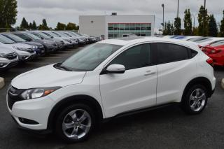 Used 2016 Honda HR-V EX ** Inspection certifié ** for sale in Longueuil, QC