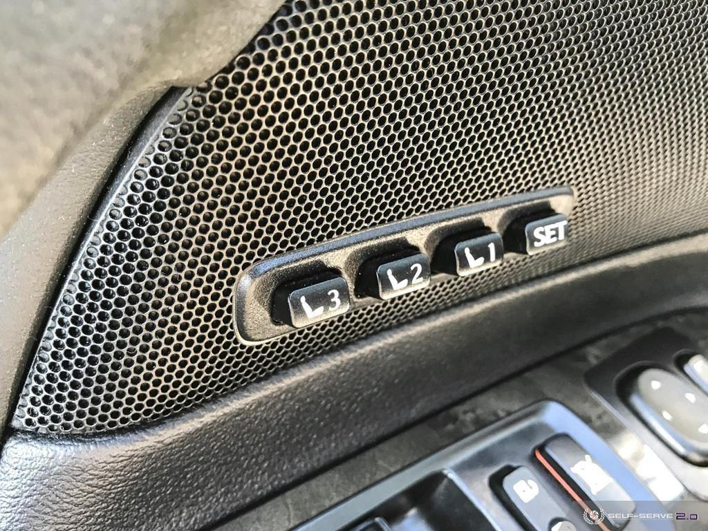 2012 Lexus IS 350