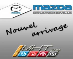 Used 2007 Mazda MAZDA5 GS|A/C|REGVIT|GROUPEELEC|MAG|KILO WOW| for sale in Drummondville, QC