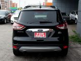 2013 Ford Escape SEL|2.0L|NAVIGATION|PANOROOF|18 inch CHROME WHEELS