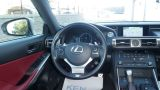 2016 Lexus IS 300 F SP[ORT ALL WHEEL DRIVE