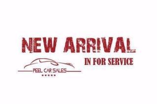 Used 2015 Hyundai Santa Fe Sport SE|ROOFRACK|NAVI|LEATHER| for sale in Mississauga, ON