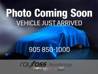 Used 2015 Cadillac Escalade - for sale in Woodbridge, ON